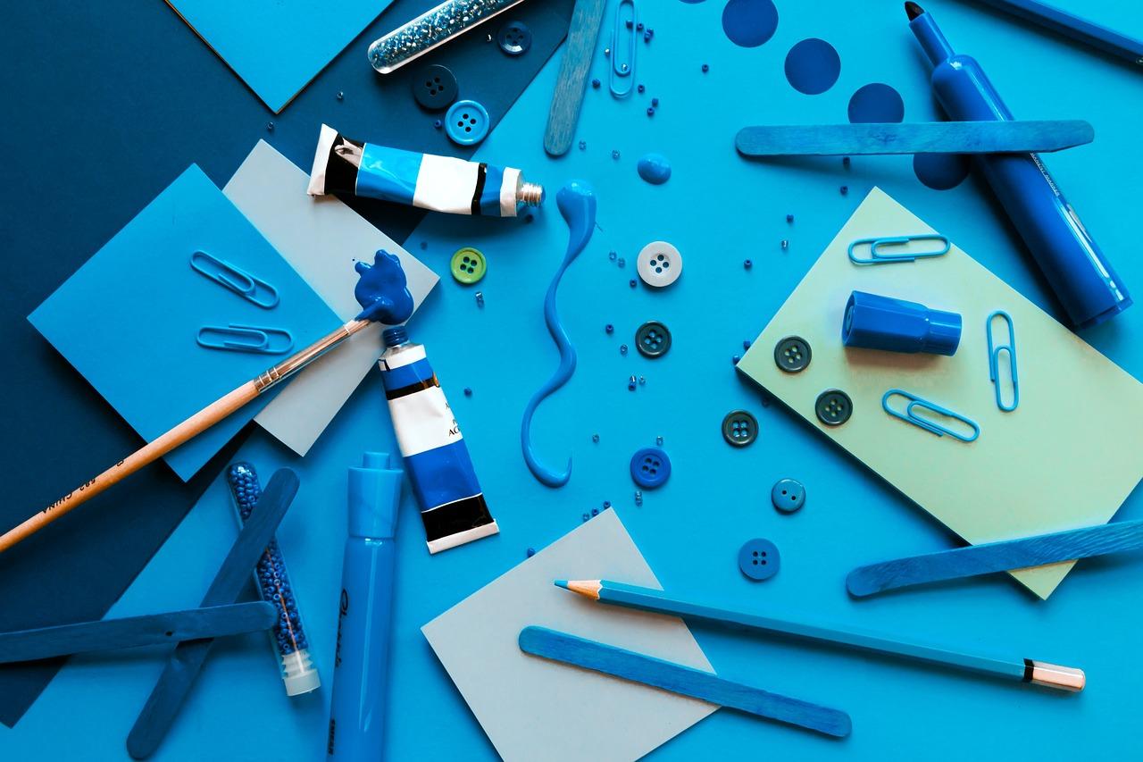 creatividad y educacion